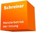 Schreiner Erkheim,  Hölzle Möbel, Innung  Hölzle